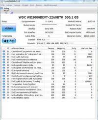Eksplorator Windows działa niestabilnie, sprzęt czy software?