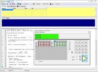 Bluetooth HC-05 + ATtiny13 - Programowanie modułu HC-05 poprzez połączenie BT