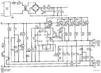 Zasilacz stabilizowany 12V/ 30A.