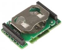 SensiBLE - zasilana bateryjnie płytka z STM32 i Bluetooth LE