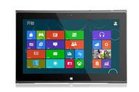 "Viewsonic ViewPad 116i S2 -tablet z 11,6"" ekranem, Celeron 1037U, Windows 8"