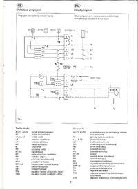 dimplex vfmi-20 - Problem z podłączeniem pieca