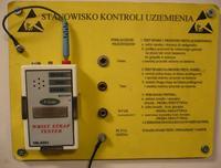 [Sprzedam] Sprzęt serwisowy - oscyloskopy, stacje lutownicze, mierniki i wiele i
