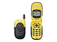 Instrukcja obs�ugi Motorola i530 EN