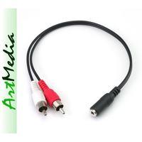 Samsung SW2333 - w jaki sposób uzyskać dźwięk po podłączeniu do NETIA PLAYER