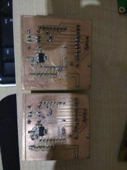 Stacja pogodowa LCD - Pyły, Temperatura, Wilgotność, Ciśnienie