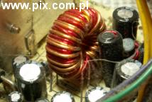 silnik 3-fazowy i nietypowy problem