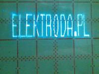 [Konkurs] ELEKTRODA.PL na oscyloskopie.