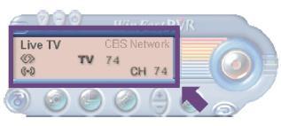 Do posiadaczy WinFast TV 2000XP RM