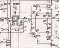 co to za diody? i tranzystory