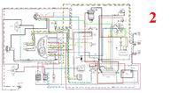 Prądnica w Zipp Quantum - podłączenie i zasada działania.