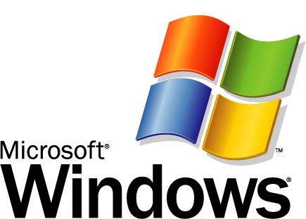Czarny ekran śmierci spowodowany przez łatki dla Windows
