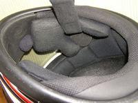 Zestaw bluetooth dla motocyklisty