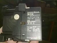 [Sprzedam] Styczniki Moeller DIL R22