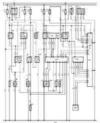 Toyota CELICA 2.2 16V '90 klimatyzacja