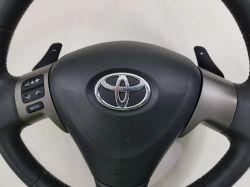 Opel Corsa B - Pytanie o przełącznik zespolony do znawców