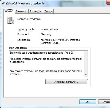 ACPI IBM0071 DRIVERS FOR WINDOWS 10