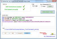 ESP8266 / Bascom - aktualizacja danych na Thingspeak