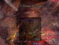 Radeon 9550 - Dziwnie popsuty obraz podczas gry.