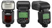 Nikon Speedlight SB-910 - lampa do lustrzanek DSLR dla profesjonalist�w