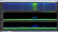 Ubiquiti NS locoM5 - Prośba o doradztwo w konfiguracji (kabel odłączony)