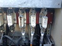 Zdjęcia najlepszych i najgorszych instalacji elektrycznych.