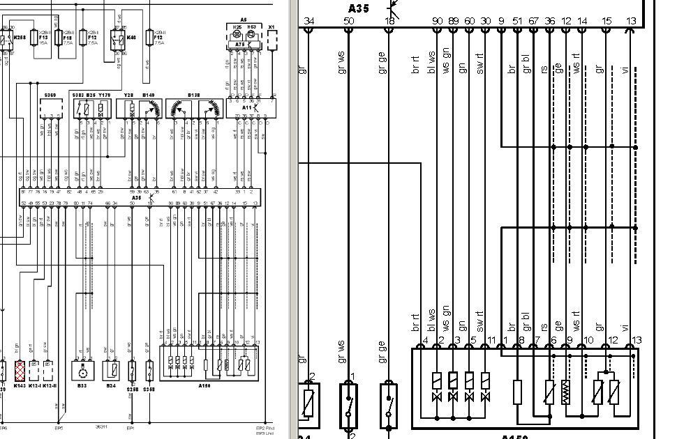 FIAT DOBLO 1.9D pompa lucas epic dcu3f pr�ba naprawy