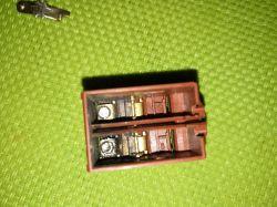 Polar PDN 685 - blokada drzwi pralki