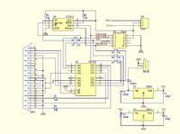 Poradnik - programowanie kości Bios SPI