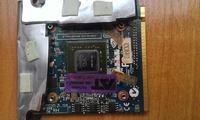 Acer Aspire 5720ZG - Wymiana grafiki , czarny ekran slychac pracę wentylatora