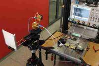 Nowy rekord pr�dko�ci transmisji za pomoc� ��cza bezprzewodowego -100Gbit/s