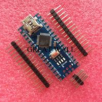 Czy Arduino wystarczy do mojego projektu?