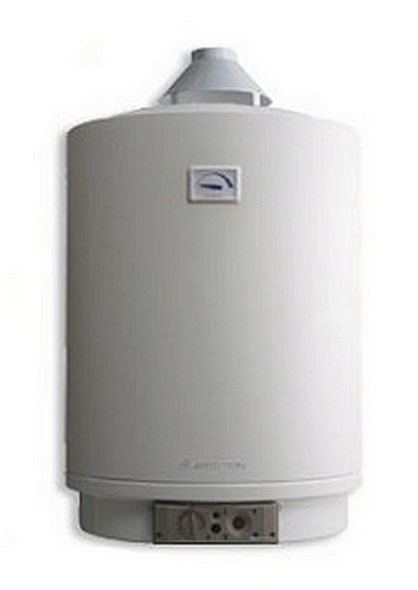 [Kupi�] Sterownik do termy gazowej Ariston SGA ELECTRONIC 80 V CA-E