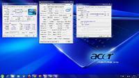 Acer 7740 - wymiana karty graficznej