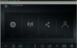 Amica EB944BA+ in steam - połaczenie do LAN