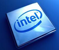 64-bitowe procesory Intel Atom Merrifield i Moorefield na MWC 2014