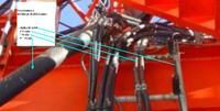 HUMOR w dziale - Instalacje anten i odbi�r DVB-T - na weso�o