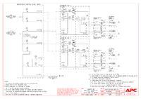 APC SURT 10000 XLI - Jak pod��czy� dodatkowe baterie