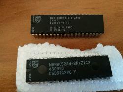 Diora WS704 - cichnący dźwięk, selektor wejść, procesor