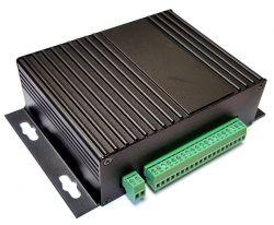 GESBC-5200 - jednopłytkowy komputer z SAMA5D27, Wi-Fi, LTE, XBee