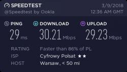 Brak połączenia Router D-link DWR 118 oraz modem Huaweii e3276 CP