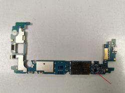 LG M320 X-Power 2 - Nie ładuje po przepięciu ładowarki