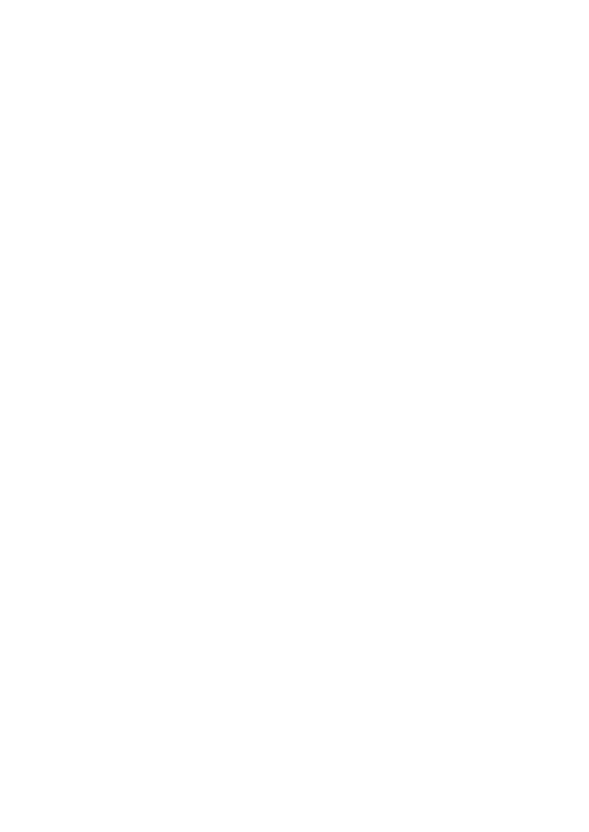 Wymiana �o�ysk w pralce Whirlpool AWO/D 1000 EX