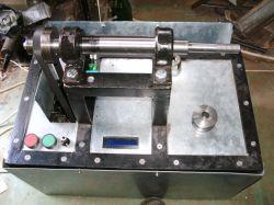 Szlifierka stołowa z regulacją obrotów