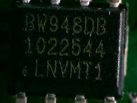 Lexmark X544 - Regeneracja tonera, reset, wymiana lub przeprogramowanie chipa
