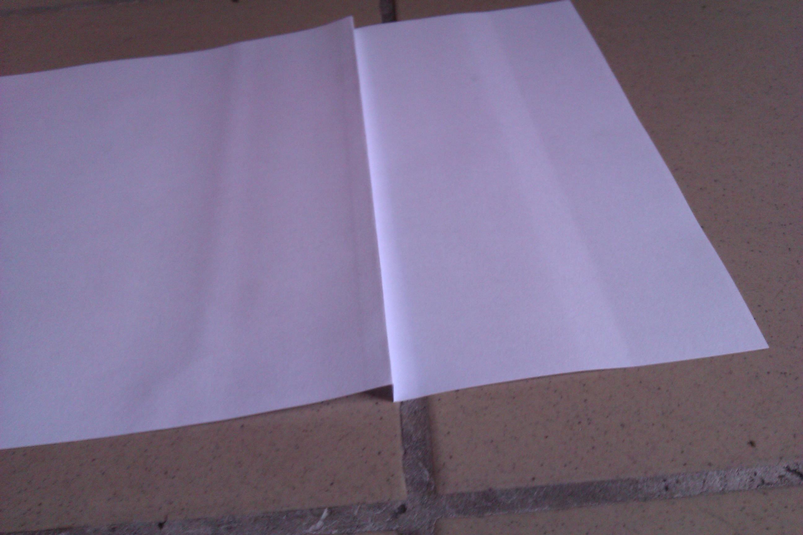 Hp Laser Jet 3030 sk�ada papier