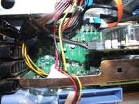 DELL Precision T3500 - Czy jest sens podkręcać?