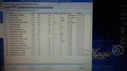ASUS X55U - Komputer napotkał problem - brak możliwości startu systemu Windows 1