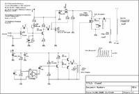 SSTC E class modulacja audio