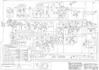 UNIDEN PRO 510XL FILIPINY - Odbiornik- czyżby poza częstotliwością ?